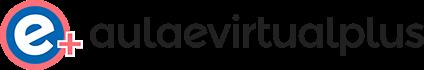 Aula Evirtualplus